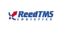 reed-tms