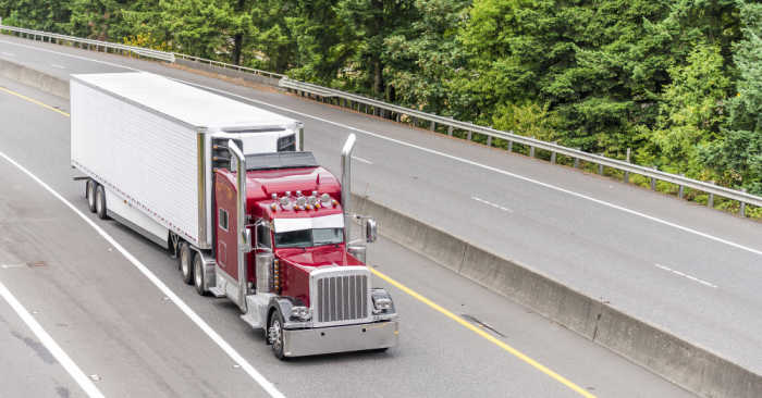 Trucker Tools' Best-in-Class Support